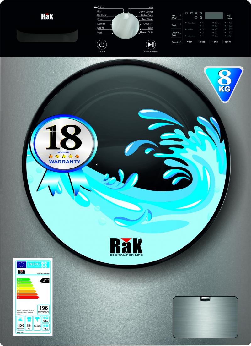RAK-WM5050